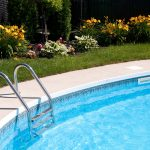 Pool Renovations in Mooresville, NC