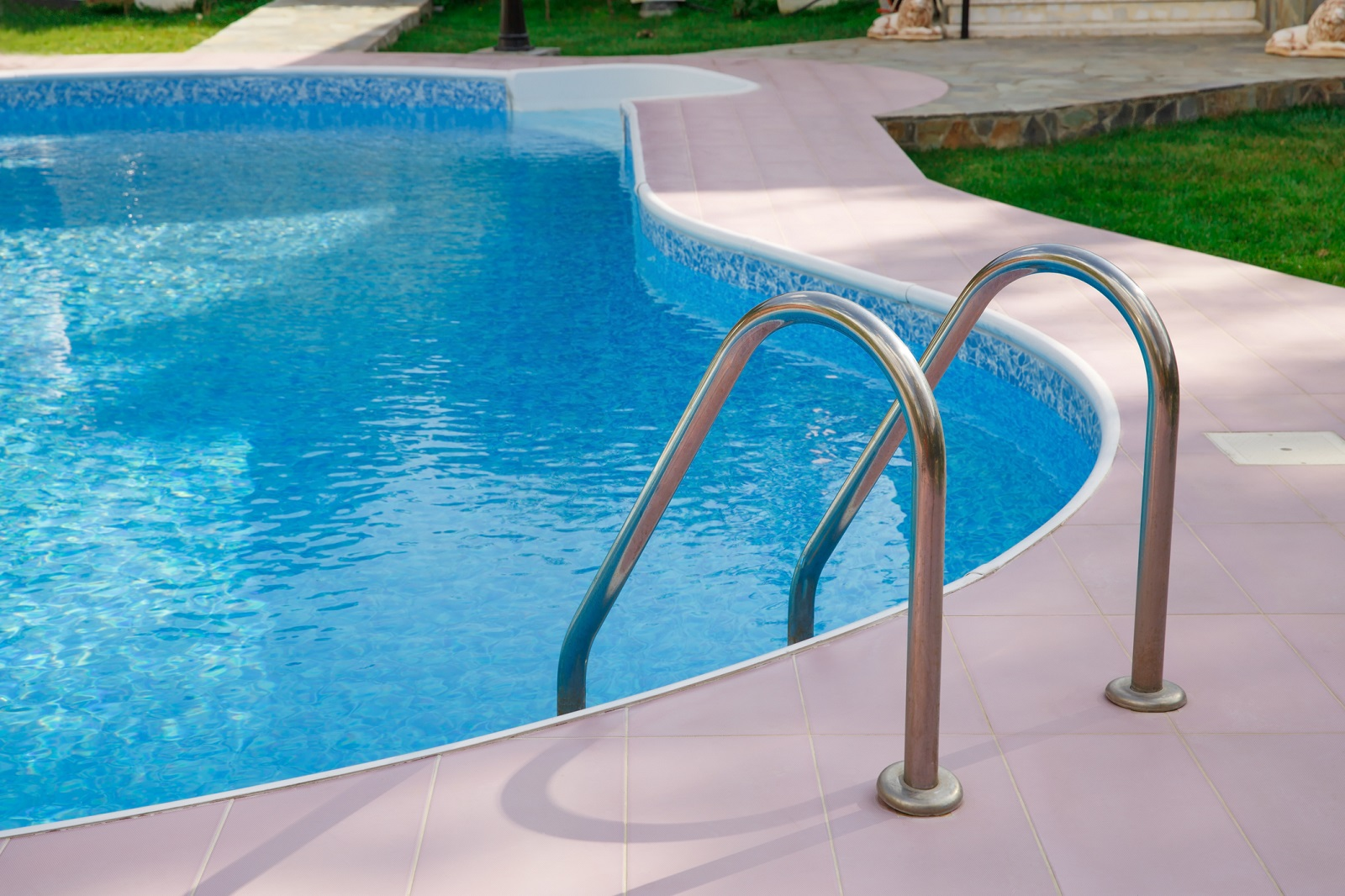 Image result for Pool And Patio Protection.   istock