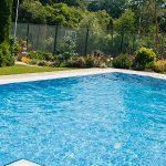 Fiberglass Pools in Lake Norman, North Carolina