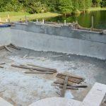 Pool Builder in Lake Norman, North Carolina
