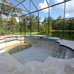 Pool Restoration in Mooresville, North Carolina